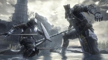 dark-souls-3-boss-700x394